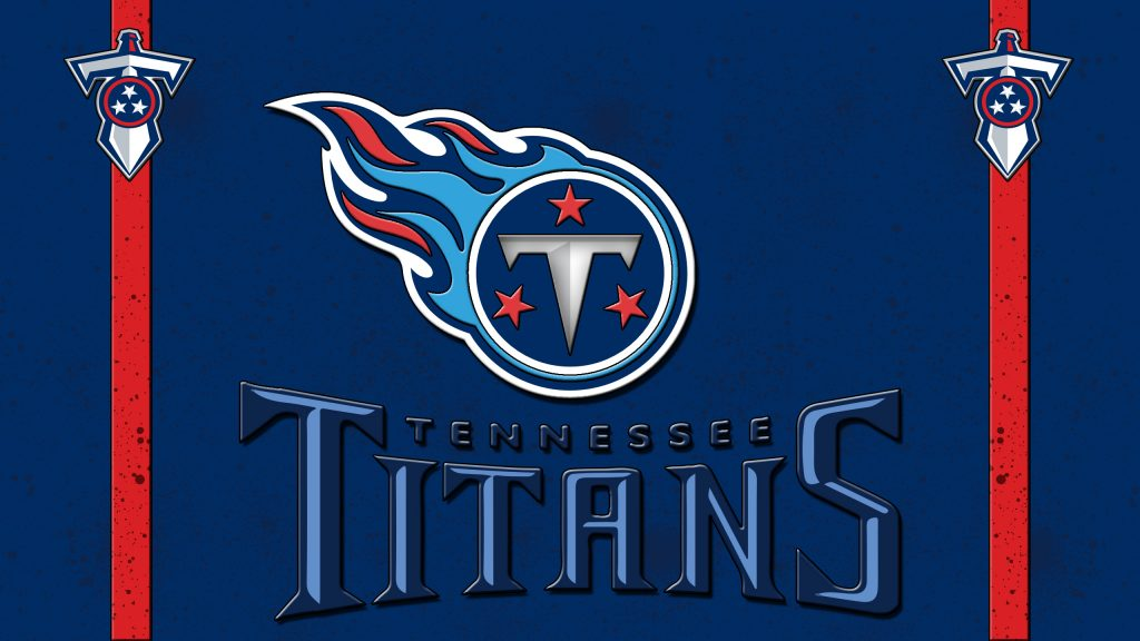 tennessee titans background wallpapers