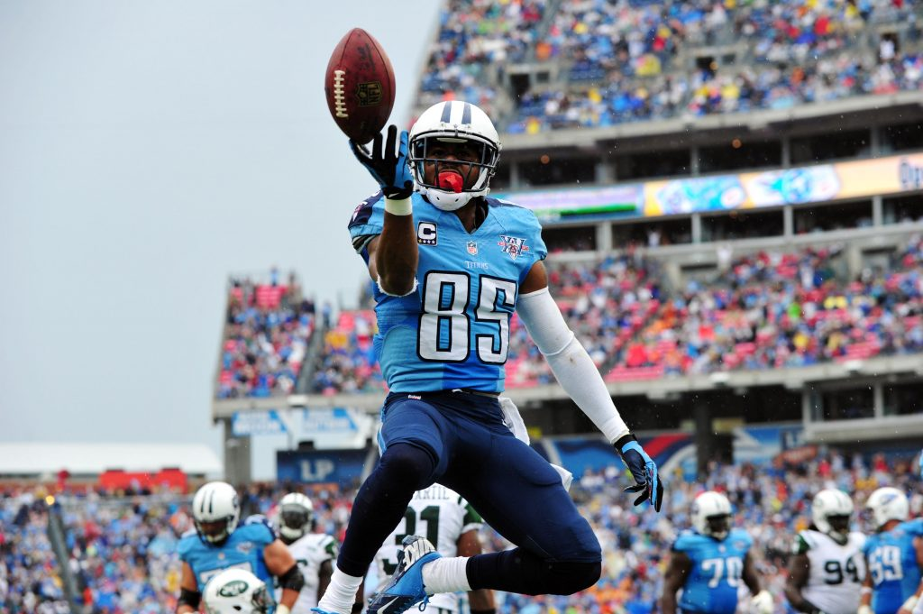 tennessee titans widescreen hd wallpapers