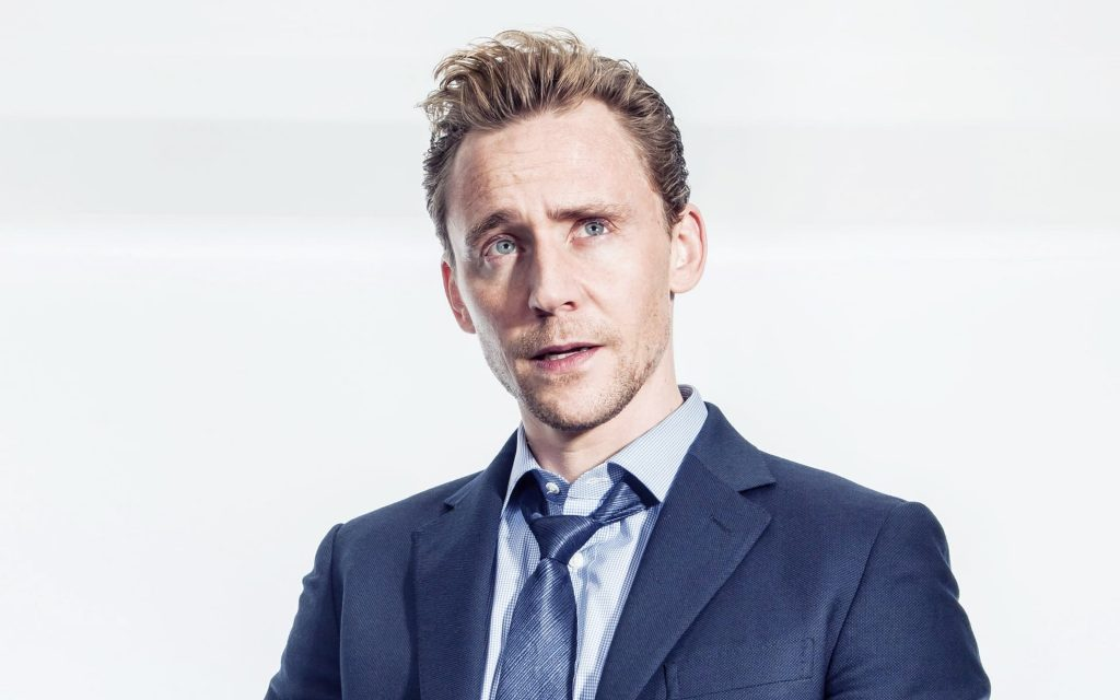 tom hiddleston actor desktop wallpapers