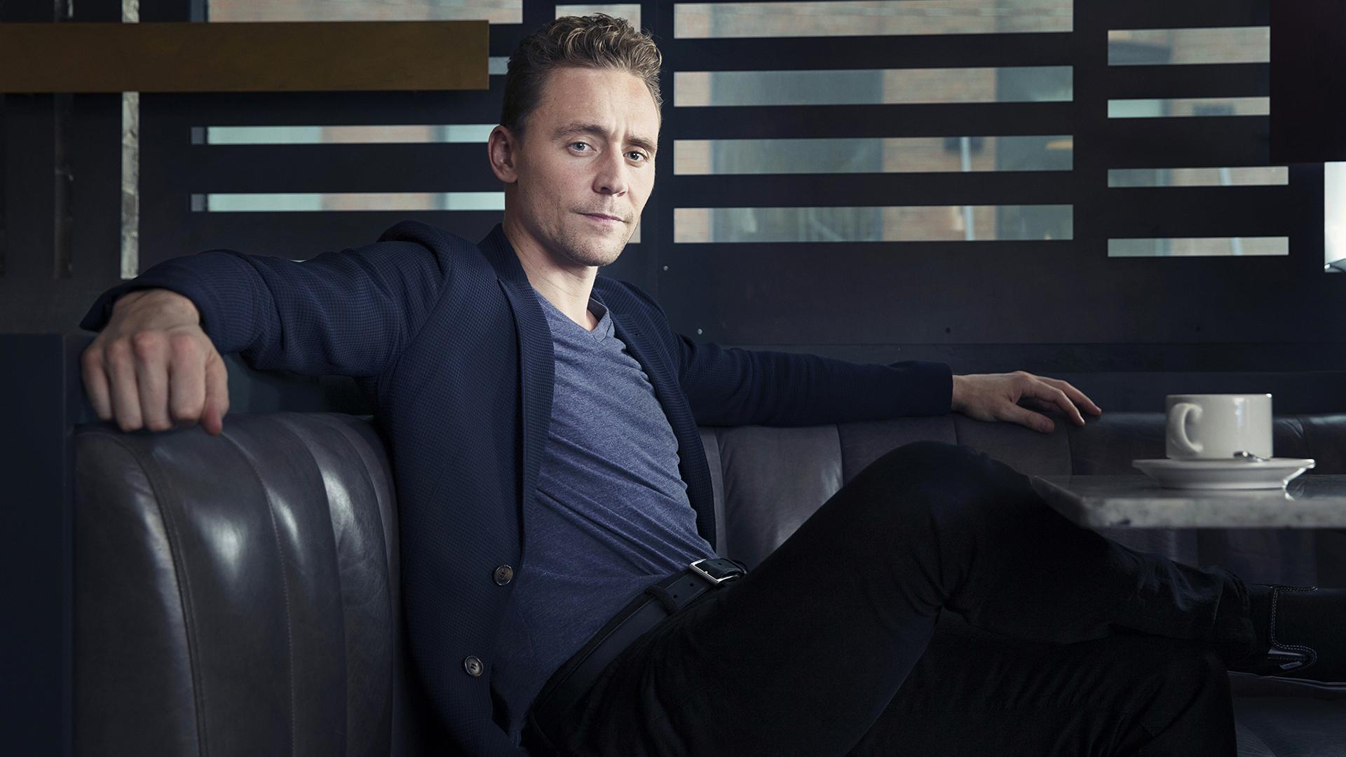 tom hiddleston archives