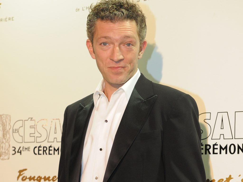 vincent cassel celebrity wallpapers