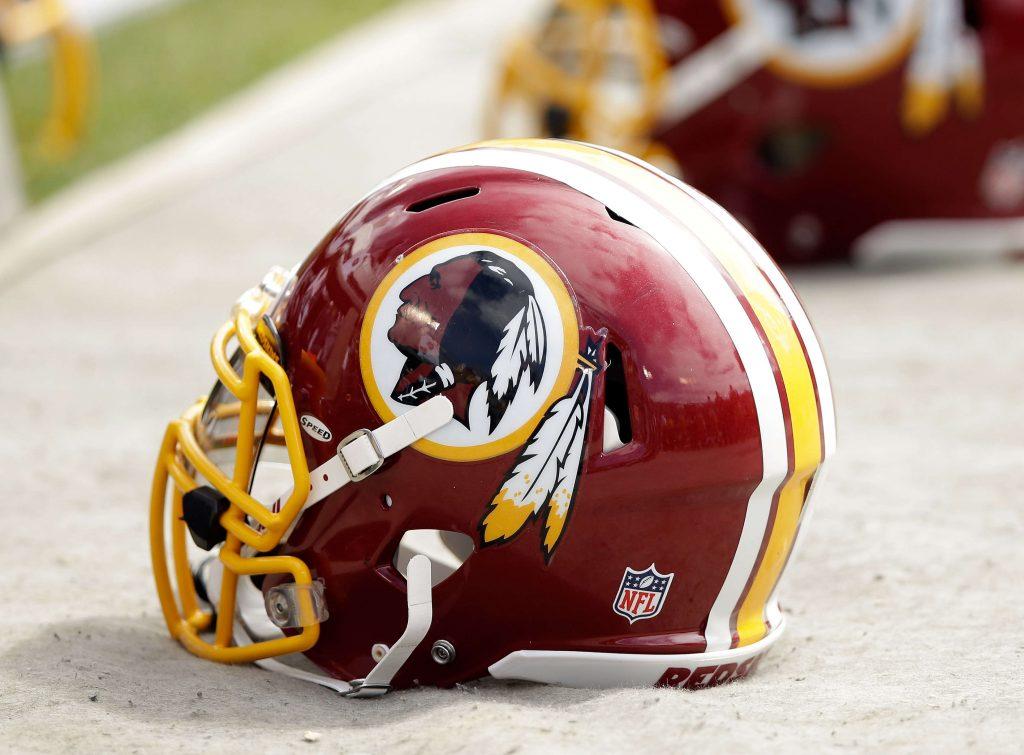 washington redskins helmet widescreen wallpapers