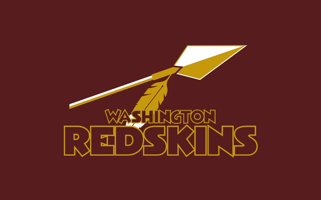 washington redskins wallpapers