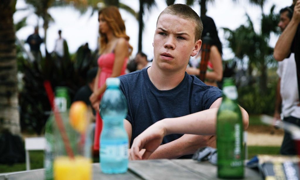 will poulter background wallpapers