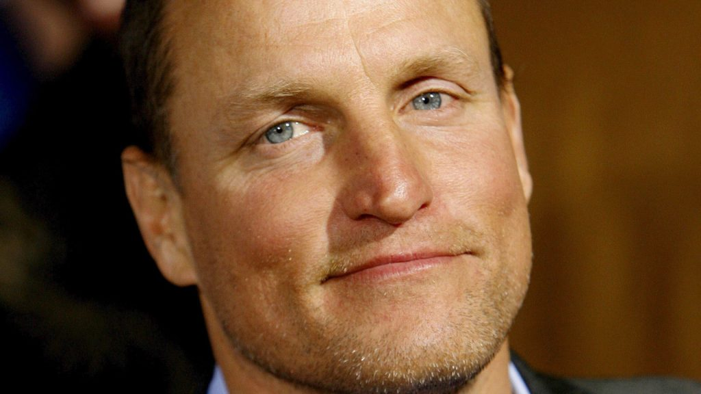 woody harrelson face wallpapers