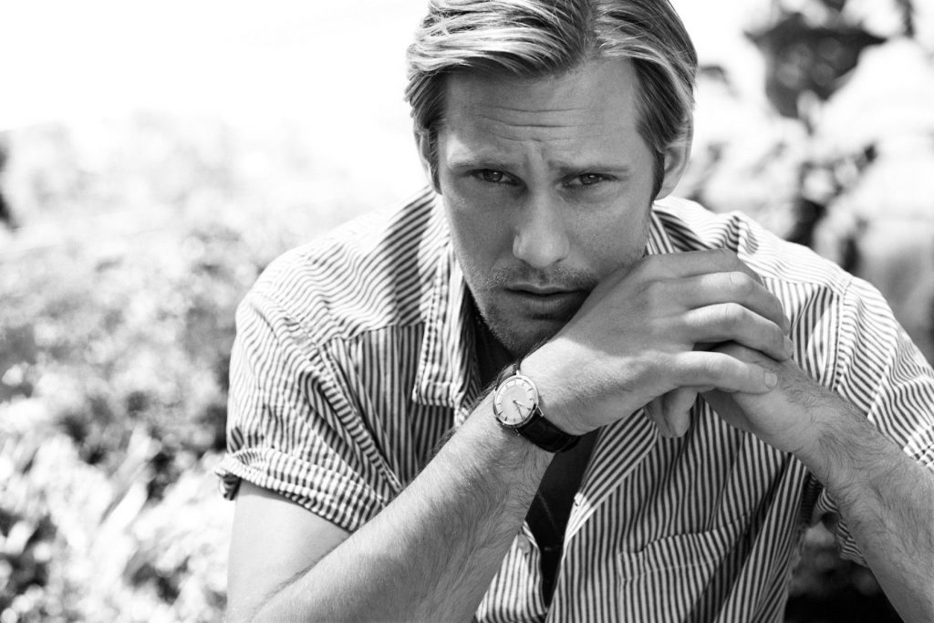 alexander skarsgard actor wallpapers