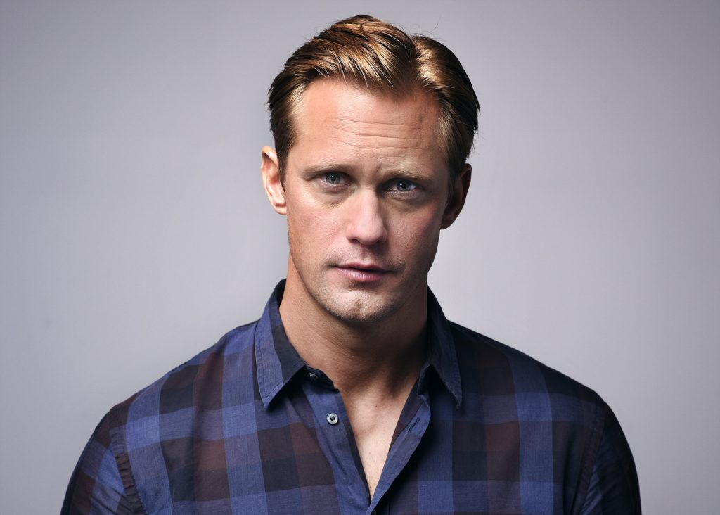 alexander skarsgard computer wallpapers