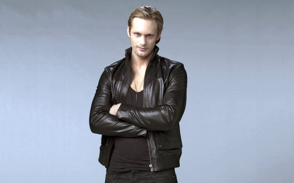 alexander skarsgard background wallpapers