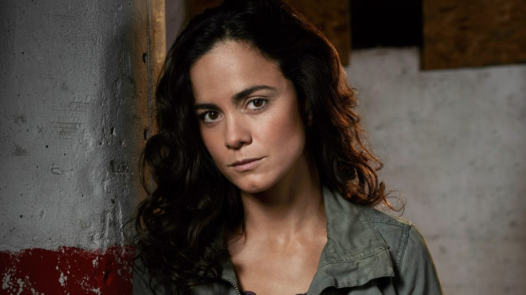alice braga desktop wallpapers