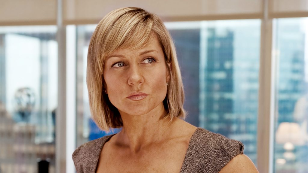 amy carlson wallpapers