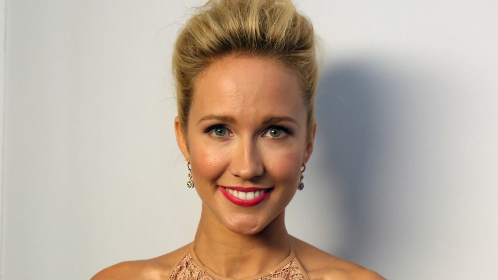 anna camp wallpapers