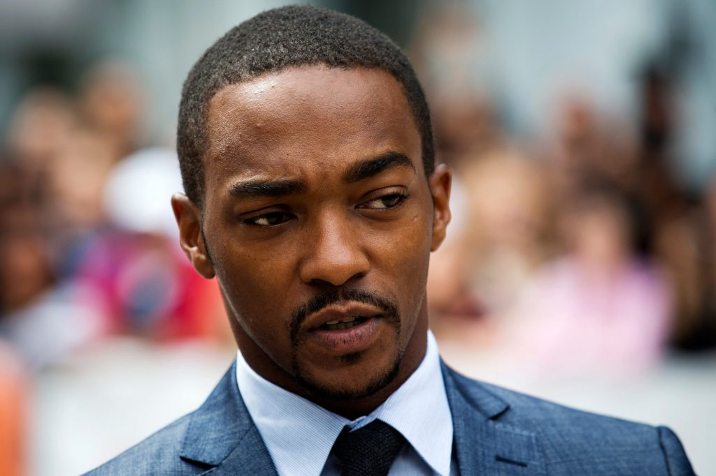 anthony mackie wide hd wallpapers