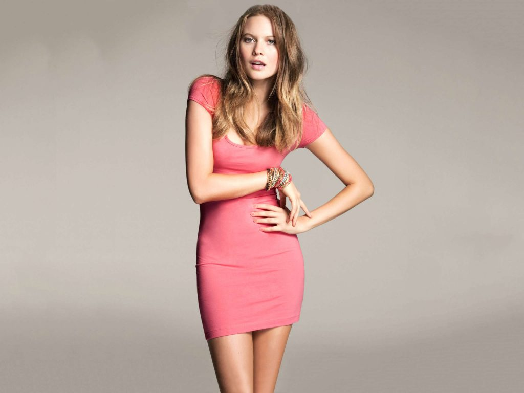 behati prinsloo background wallpapers