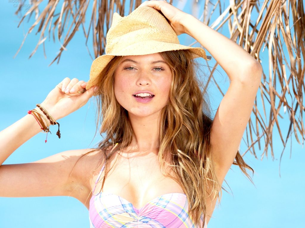 behati prinsloo photos wallpapers