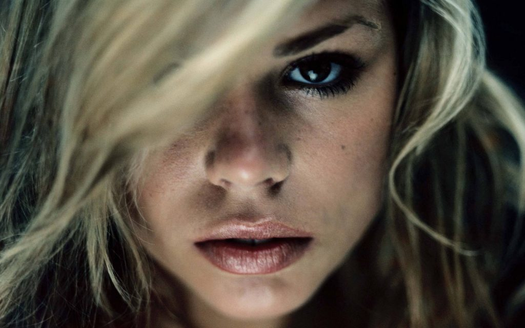 billie piper face wallpapers