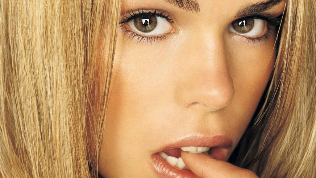 billie piper face widescreen wallpapers