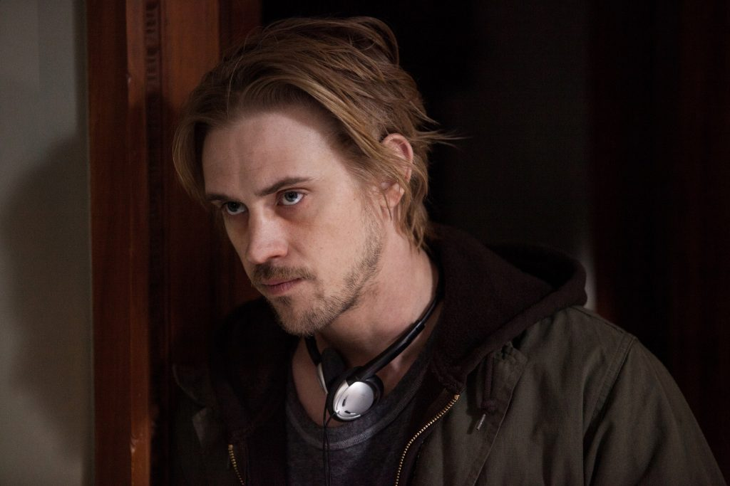 boyd holbrook widescreen wallpapers