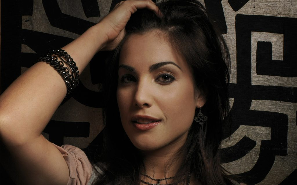 carly pope wallpapers