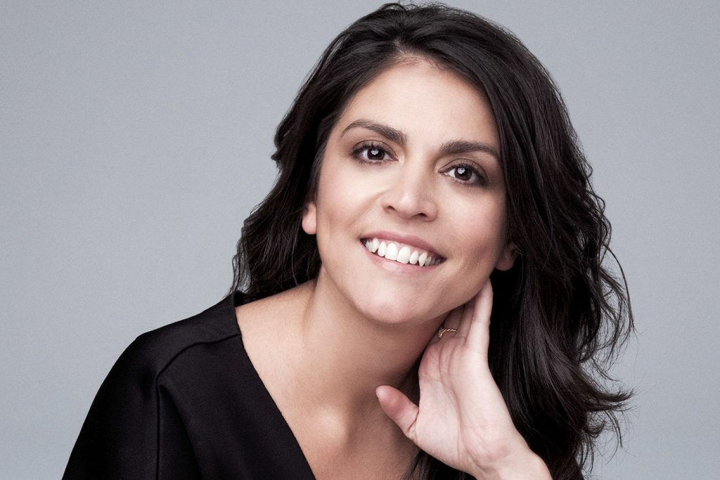 cecily strong wallpapers