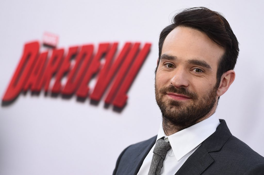 charlie cox actor wide wallpapers