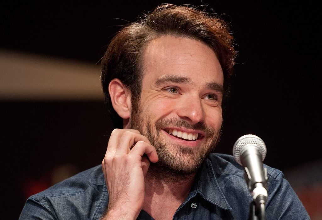 charlie cox smile pictures wallpapers