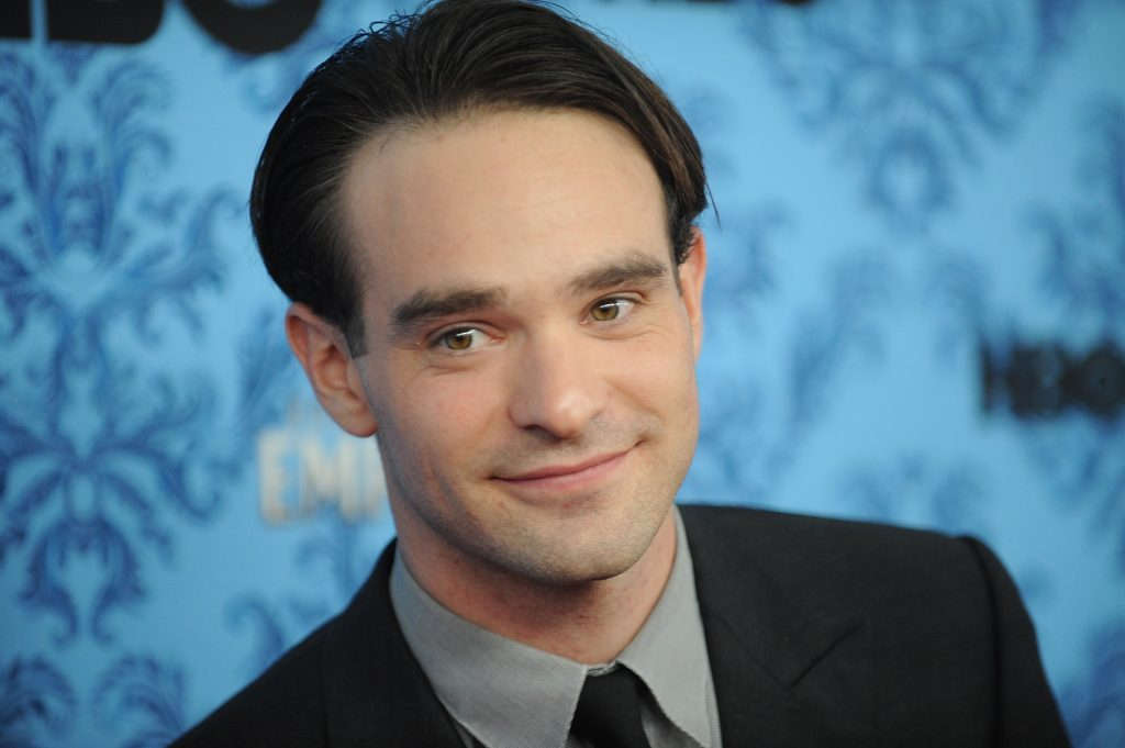 charlie cox wide wallpapers