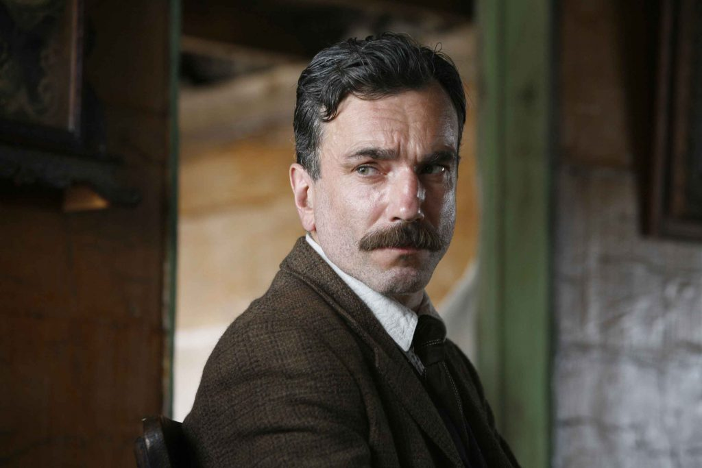 daniel day lewis actor widescreen wallpapers