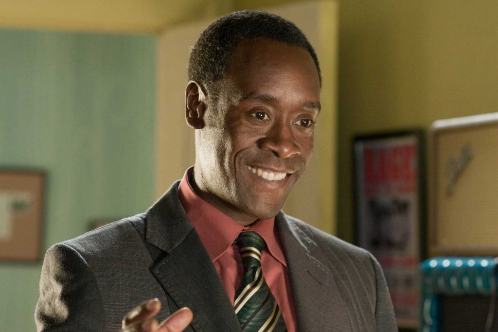 don cheadle background wallpapers