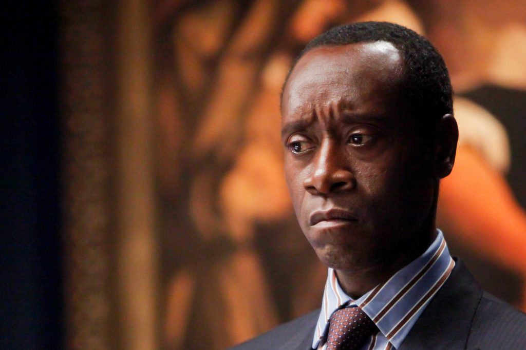 don cheadle wallpapers