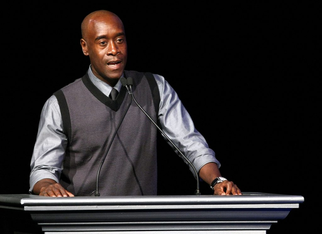 don cheadle wide wallpapers