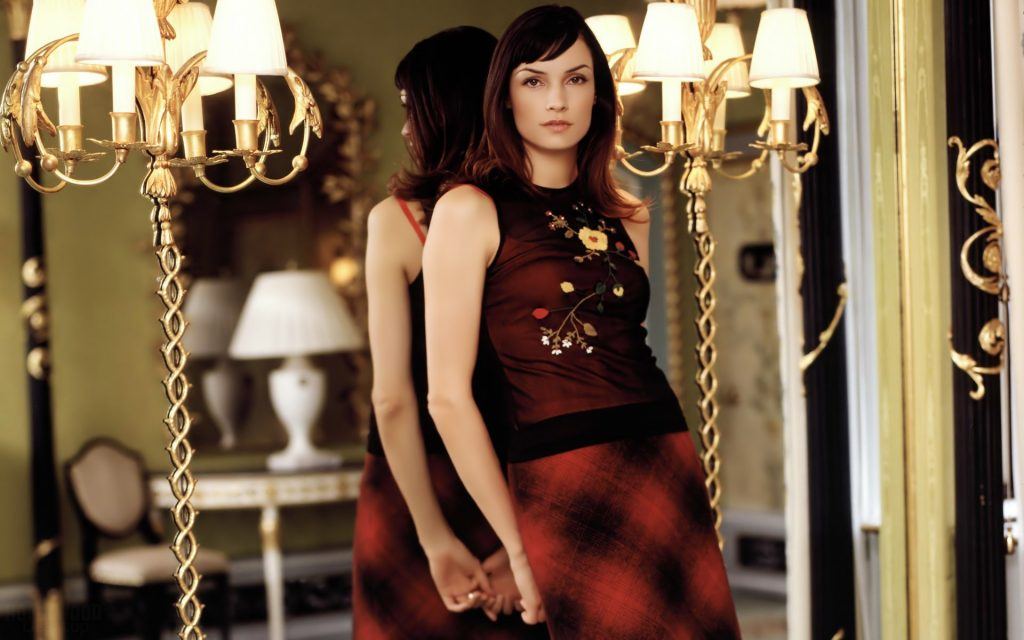 famke janssen actress hd wallpapers