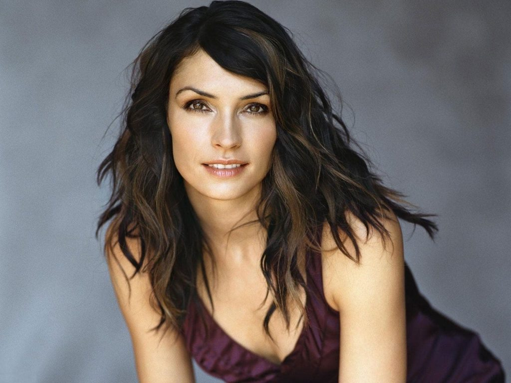 famke janssen computer wallpapers