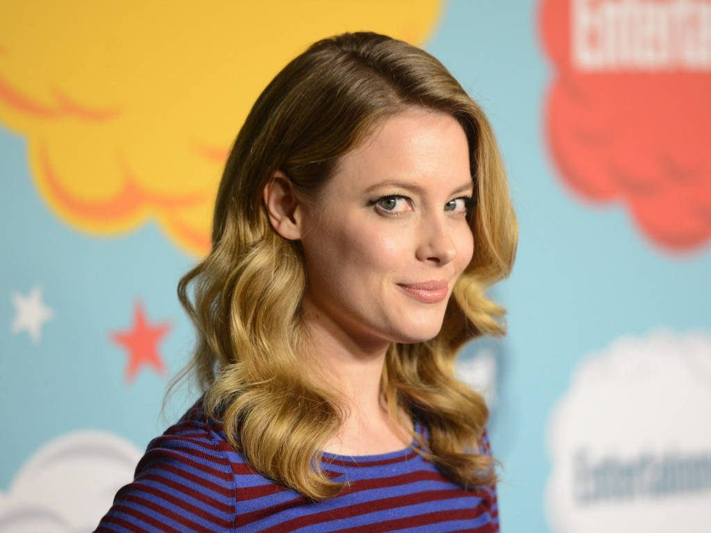 gillian jacobs pictures wallpapers