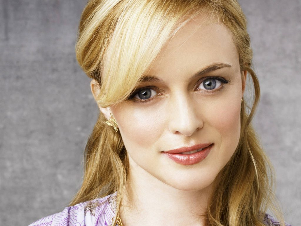 heather graham computer wallpapers
