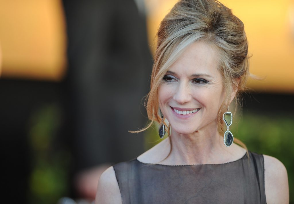 holly hunter celebrity widescreen wallpapers
