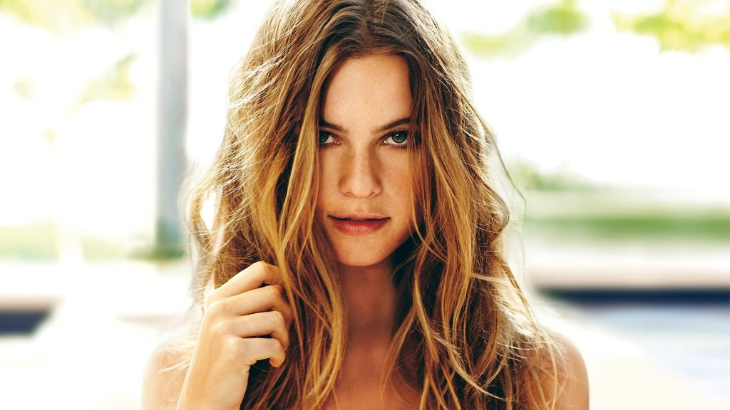 hot behati prinsloo wallpapers