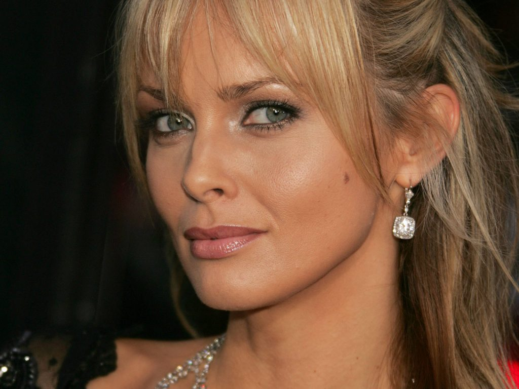 izabella scorupco face wallpapers