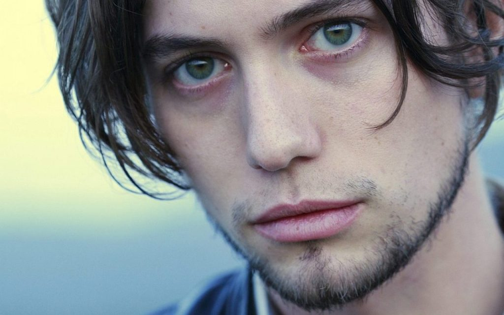jackson rathbone face widescreen wallpapers