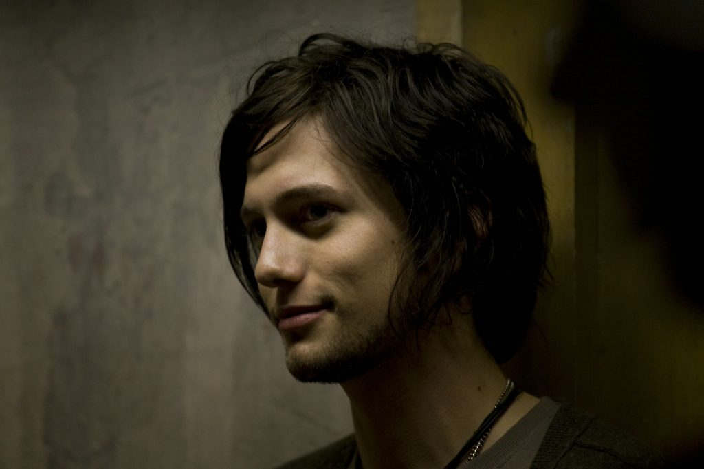 jackson rathbone hd wallpapers