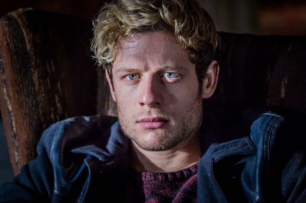 james norton actor wallpapers