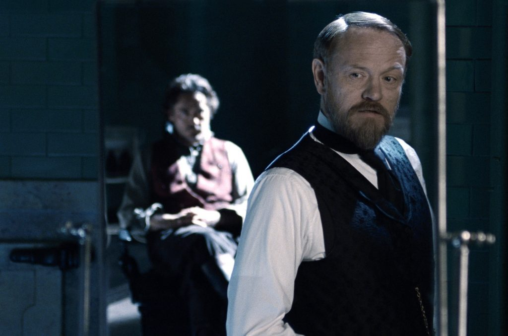 jared harris actor wallpapers