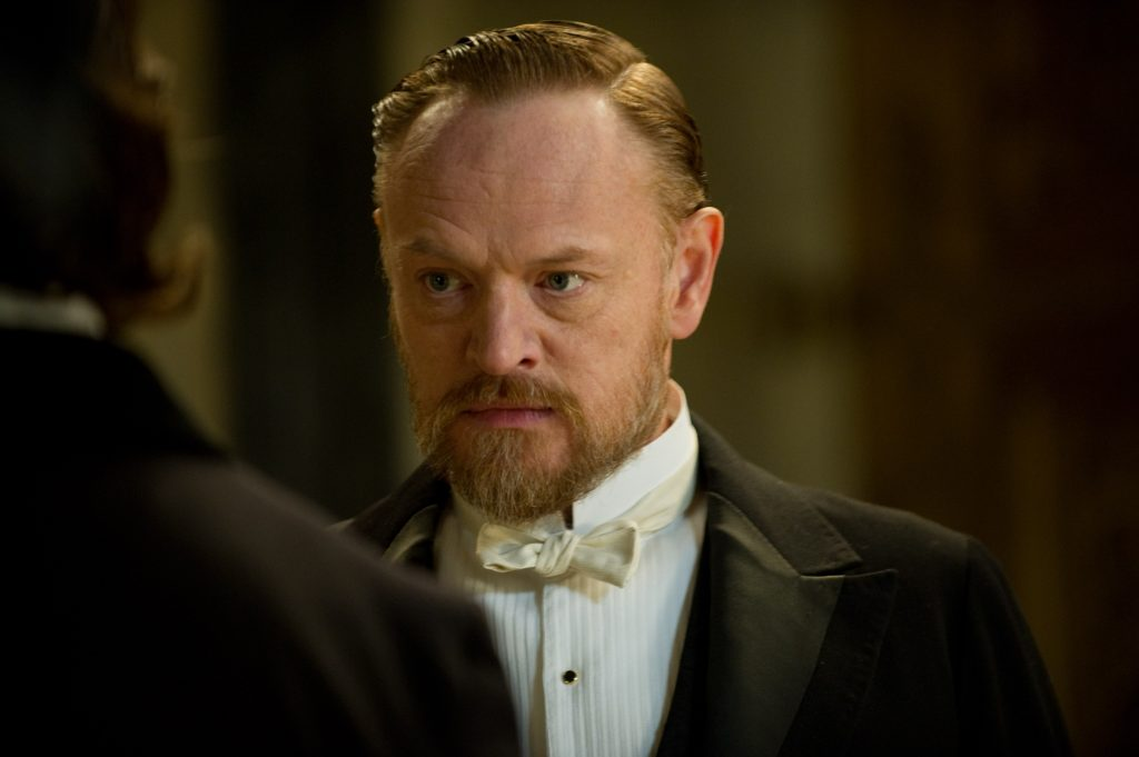 jared harris actor wide hd wallpapers