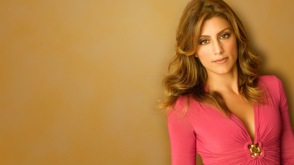 jennifer esposito wallpapers