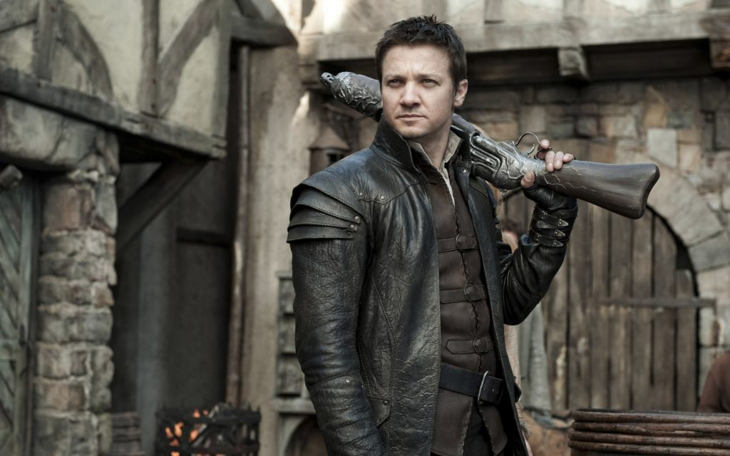 jeremy renner actor hd wallpapers