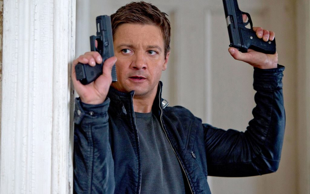 jeremy renner actor background wallpapers