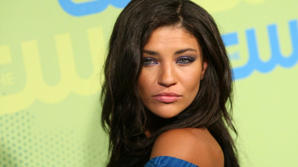 jessica szohr celebrity wallpapers