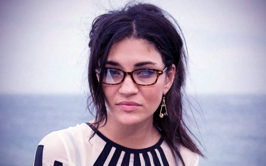 jessica szohr glasses wallpapers