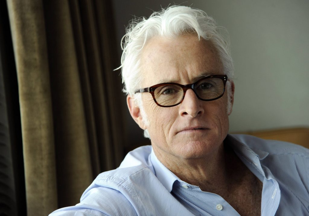 john slattery background wallpapers