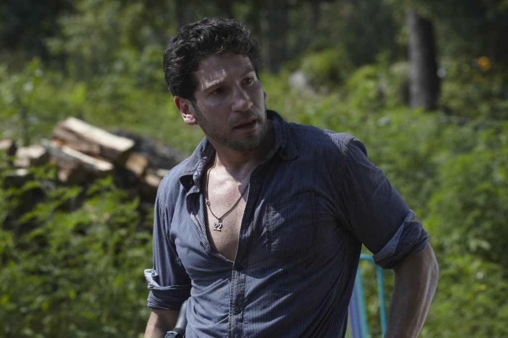 jon bernthal pictures wallpapers
