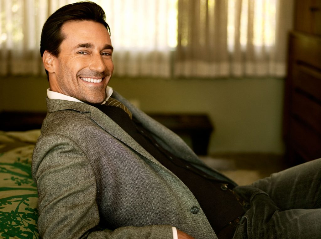 jon hamm pictures wallpapers